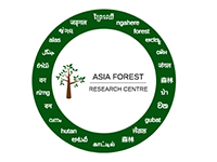 Asia Forest Research Centre