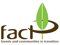 FACT – Forests and Communities in Transition