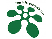 FRESH – Forest Resources and Environmental Services Hub