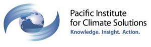 Pacific Institute for Climate Solutions