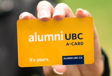 alumni-benefits