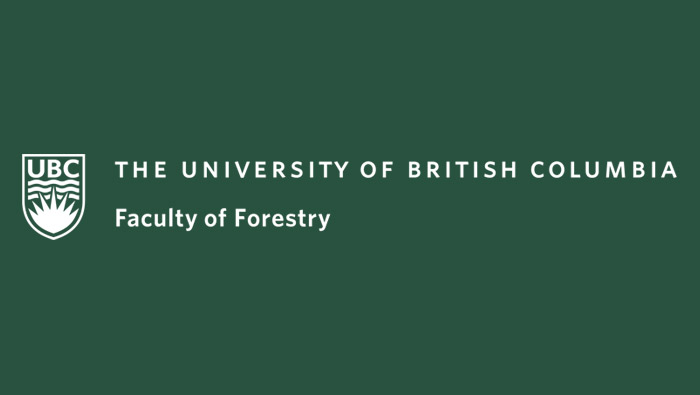 Teaching Assistants for Forest & Conservation Sciences 2021-2022 (Deadline: April 30, 2021)