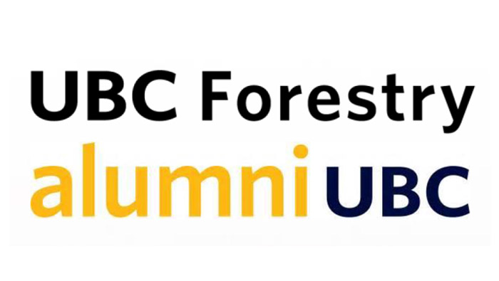 Faculty of Forestry Alumni Reception at the ABCFP Conference 2020