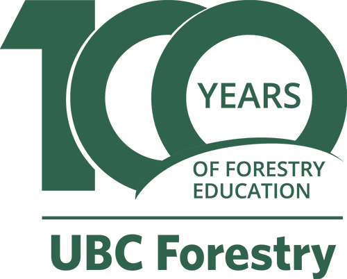 UBC Forestry - 100 years of forestry education