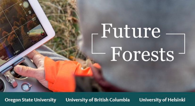 Future Forests